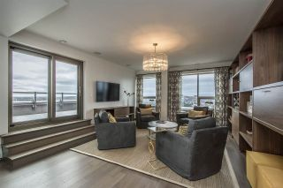 Photo 8: 1801 6369 COBURG Road in Halifax: 2-Halifax South Residential for sale (Halifax-Dartmouth)  : MLS®# 202020964