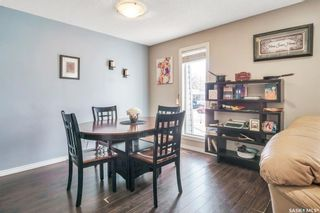 Photo 10: 907A Argyle Avenue in Saskatoon: Greystone Heights Residential for sale : MLS®# SK851059