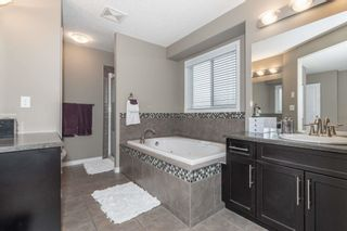 Photo 23: 2 NORWOOD Close: St. Albert House for sale : MLS®# E4241282