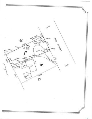 Photo 6: Lot 181 Armstrong in Emma Lake: Lot/Land for sale : MLS®# SK804401