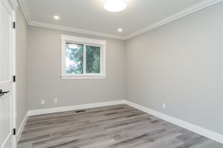Photo 27: 20240 44A Avenue in Langley: Langley City House for sale : MLS®# R2509357