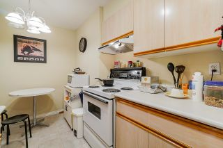 Photo 13: 309 711 E 6TH Avenue in Vancouver: Mount Pleasant VE Condo for sale (Vancouver East)  : MLS®# R2445850