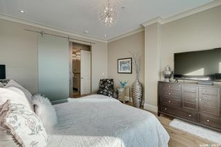 Photo 20: 201 404 Cartwright Street in Saskatoon: The Willows Residential for sale : MLS®# SK863521