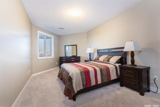 Photo 4: 205 405 Cartwright Street in Saskatoon: The Willows Residential for sale : MLS®# SK848705