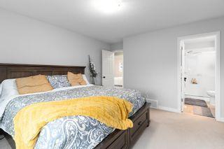 Photo 24: 4 520 Sunnydale Road: Morinville House Half Duplex for sale : MLS®# E4256022