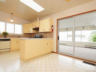 Photo 7: 7960 SEE SEA Pl in SAANICHTON: CS Saanichton House for sale (Central Saanich)  : MLS®# 814976