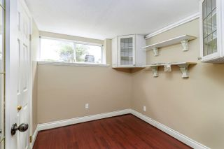 Photo 33: 1554 132B Street in Surrey: Crescent Bch Ocean Pk. House for sale (South Surrey White Rock)  : MLS®# R2612650