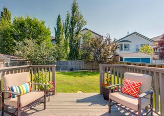 Photo 49: 735 Coopers Drive SW: Airdrie Detached for sale : MLS®# A1132442