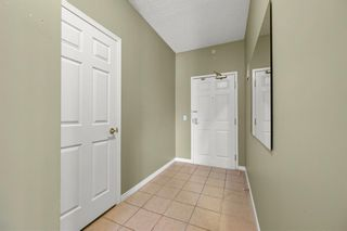 Photo 19: 432 5201 Dalhousie Drive NW in Calgary: Dalhousie Apartment for sale : MLS®# A1142587