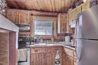 Photo 7: 657 59201 Range Road 95: Rural St. Paul County House for sale : MLS®# E4234886