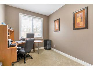 "Photo 22: 11617 CREEKSIDE Street in Maple Ridge: Cottonwood MR House for sale in ""Cottonwood"" : MLS®# R2554913"