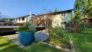 Photo 24: 2612 RHUM AND EIGG Drive in Squamish: Garibaldi Highlands House for sale : MLS®# R2507455