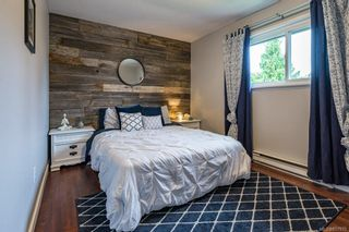 Photo 14: 599 23rd St in : CV Courtenay City House for sale (Comox Valley)  : MLS®# 857975