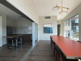 Photo 15: 1506 691 NORTH Road in Coquitlam: Coquitlam West Condo for sale : MLS®# R2613355