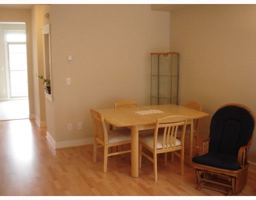 """Photo 5: Photos: 22 6233 BIRCH Street in Richmond: McLennan North Townhouse for sale in """"HAMPTONS GATE"""" : MLS®# V689042"""