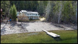 Photo 15: #5 6741 Eagle Bay Road: Eagle Bay House for sale (Shuswap Lake)  : MLS®# 10228740