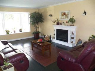 """Photo 5: 3306 EAGLE Way: 150 Mile House House for sale in """"BORLAND VALLEY"""" (Williams Lake (Zone 27))  : MLS®# N222797"""