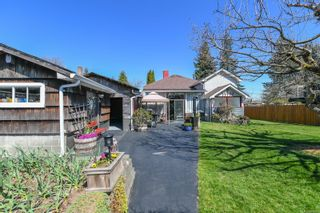 Photo 34: 2821 Penrith Ave in : CV Cumberland House for sale (Comox Valley)  : MLS®# 873313