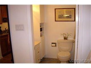 Photo 7:  in VICTORIA: SE Lambrick Park Condo for sale (Saanich East)  : MLS®# 438727