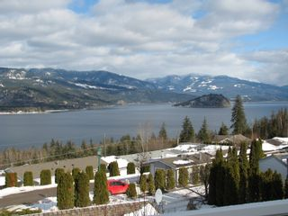 Photo 26: 68 1510 Tans Can Hwy: Sorrento Manufactured Home for sale (Shuswap)  : MLS®# 10225678