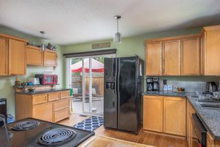 Photo 12: 7305 Lynn Dr in : Na Lower Lantzville House for sale (Nanaimo)  : MLS®# 885183