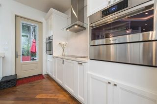 Photo 6: 3498 SUNSET Boulevard in North Vancouver: Edgemont House for sale : MLS®# R2564336