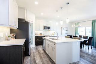 Photo 5:  in Edmonton: Zone 56 House for sale : MLS®# E4229537