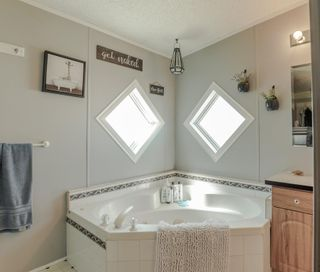 Photo 12: 23 6151 GAUTHIER Road in Prince George: Gauthier Manufactured Home for sale (PG City South (Zone 74))  : MLS®# R2599276