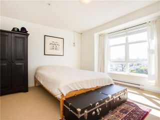 """Photo 16: 1625 MCLEAN Drive in Vancouver: Grandview VE Townhouse for sale in """"COBB HILL"""" (Vancouver East)  : MLS®# V1116697"""