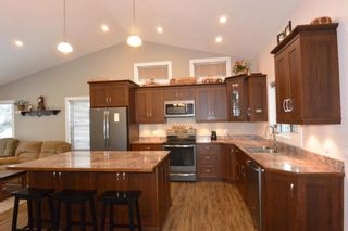 Photo 9: 1458 CHESTNUT Street: Telkwa House for sale (Smithers And Area (Zone 54))  : MLS®# R2521702