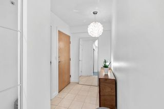 """Photo 19: 402 1003 BURNABY Street in Vancouver: West End VW Condo for sale in """"MILANO"""" (Vancouver West)  : MLS®# R2580390"""