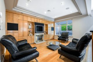 Photo 7: 2195 HARRISON Drive in Vancouver: Fraserview VE House for sale (Vancouver East)  : MLS®# R2610664