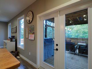 Photo 12: 56 Wilson Street in Portage la Prairie RM: House for sale : MLS®# 202107716