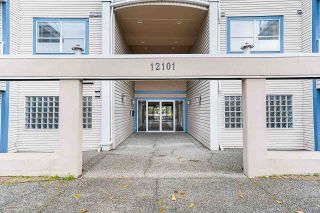 Photo 33: 319 12101 80 AVENUE in Surrey: Queen Mary Park Surrey Condo for sale : MLS®# R2516897
