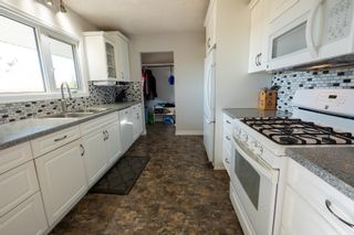 Photo 3: 13 260001 TWP RD 472: Rural Wetaskiwin County House for sale : MLS®# E4265255