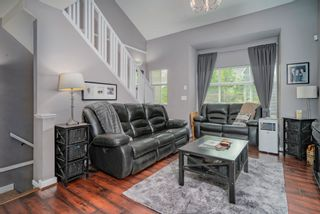 """Photo 4: 190 20033 70 Avenue in Langley: Willoughby Heights Townhouse for sale in """"Denim II"""" : MLS®# R2609872"""