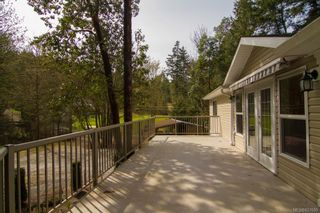 Photo 18: 2422/2438 Benko Rd in Mill Bay: ML Mill Bay House for sale (Malahat & Area)  : MLS®# 837695