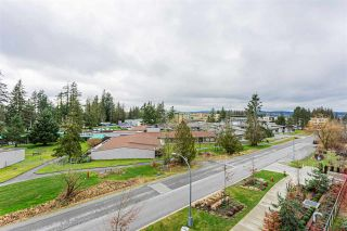 """Photo 21: 402 5020 221A Street in Langley: Murrayville Condo for sale in """"Murrayville House"""" : MLS®# R2537079"""