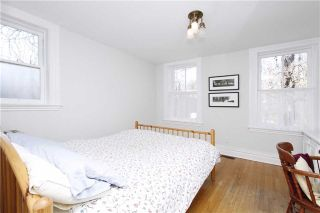 Photo 3: 404 Wellesley St, Toronto, Ontario M4X1H6 in Toronto: Semi-Detached for sale (Cabbagetown-South St. James Town)  : MLS®# C3483985