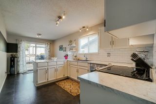 Photo 8: 2313 WAKEFIELD Drive in Langley: Willoughby Heights House for sale : MLS®# R2442757