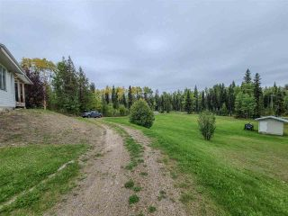 """Photo 10: 13330 MILES Road in Prince George: Beaverley House for sale in """"BEAVERLY"""" (PG Rural West (Zone 77))  : MLS®# R2498202"""
