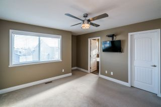 Photo 9: 4598 HILL AVENUE in Prince George: Heritage House for sale (PG City West (Zone 71))  : MLS®# R2429258