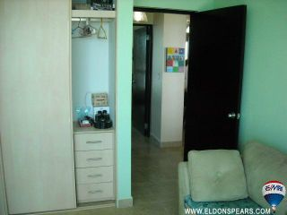 Photo 25: Condo in Las Terrazas, Playa Blanca for sale
