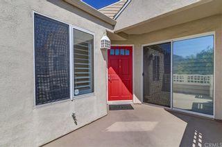 Photo 2: 8 Ashwood in Aliso Viejo: Residential for sale (AV - Aliso Viejo)  : MLS®# OC17220406