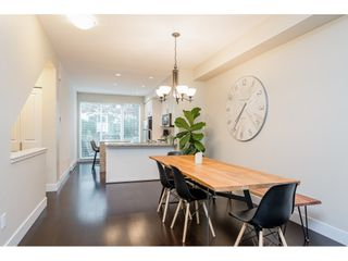 "Photo 8: 216 2501 161A Street in Surrey: Grandview Surrey Townhouse for sale in ""HIGHLAND PARK"" (South Surrey White Rock)  : MLS®# R2499200"