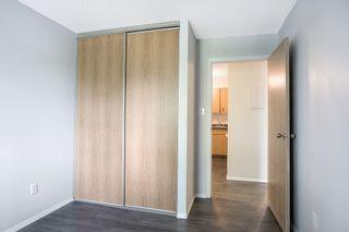 Photo 13: 1305 1044 Bairdmore Boulevard. in Winnipeg: Condominium for sale : MLS®# 202010082