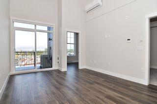 Photo 8: 22638 119 Avenue in Maple Ridge: East Central Condo for sale : MLS®# R2610920