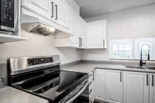 """Photo 4: 307 624 AGNES Street in New Westminster: Downtown NW Condo for sale in """"McKenzie Steps"""" : MLS®# R2601260"""