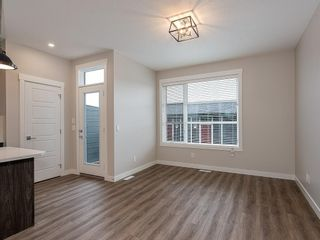 Photo 9: 146 SKYVIEW Circle NE in Calgary: Skyview Ranch Row/Townhouse for sale : MLS®# C4265962