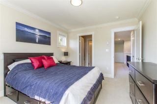 """Photo 19: 61 10151 240 Street in Maple Ridge: Albion Townhouse for sale in """"ALBION STATION"""" : MLS®# R2184527"""